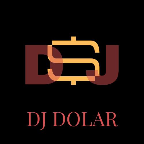 Dj Dolar – Konrad Dolecki